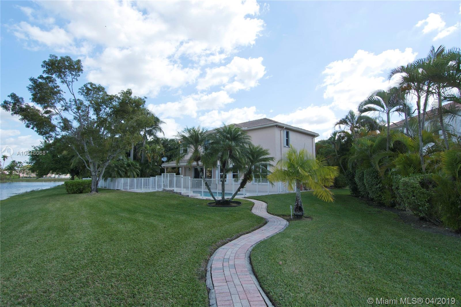 Listing A10648068 - Large Photo # 6