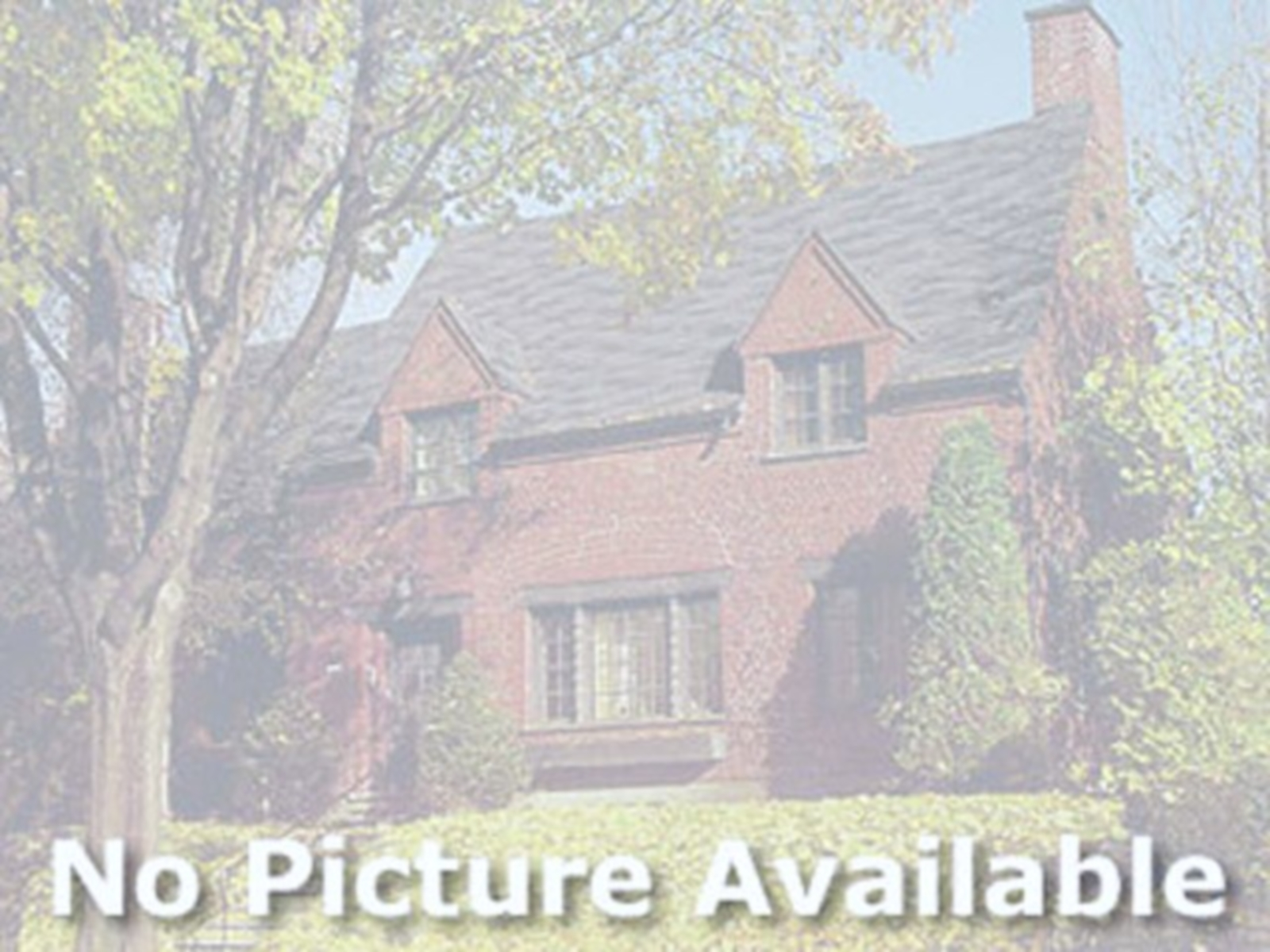 Listing A10648068 - Large Photo # 23