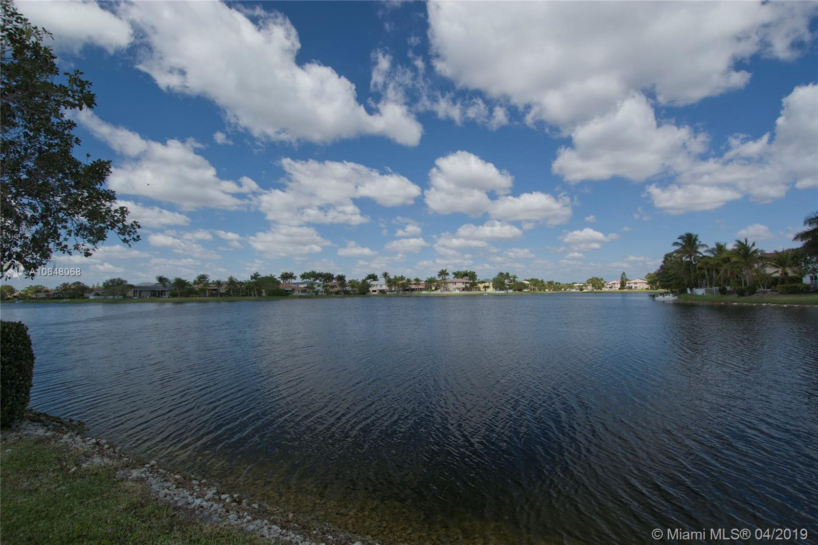Listing A10648068 - Large Photo # 7