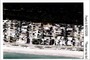 3300 NE 17th Street, Fort Lauderdale