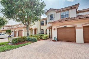 16154 Poppyseed Cir, Delray Beach