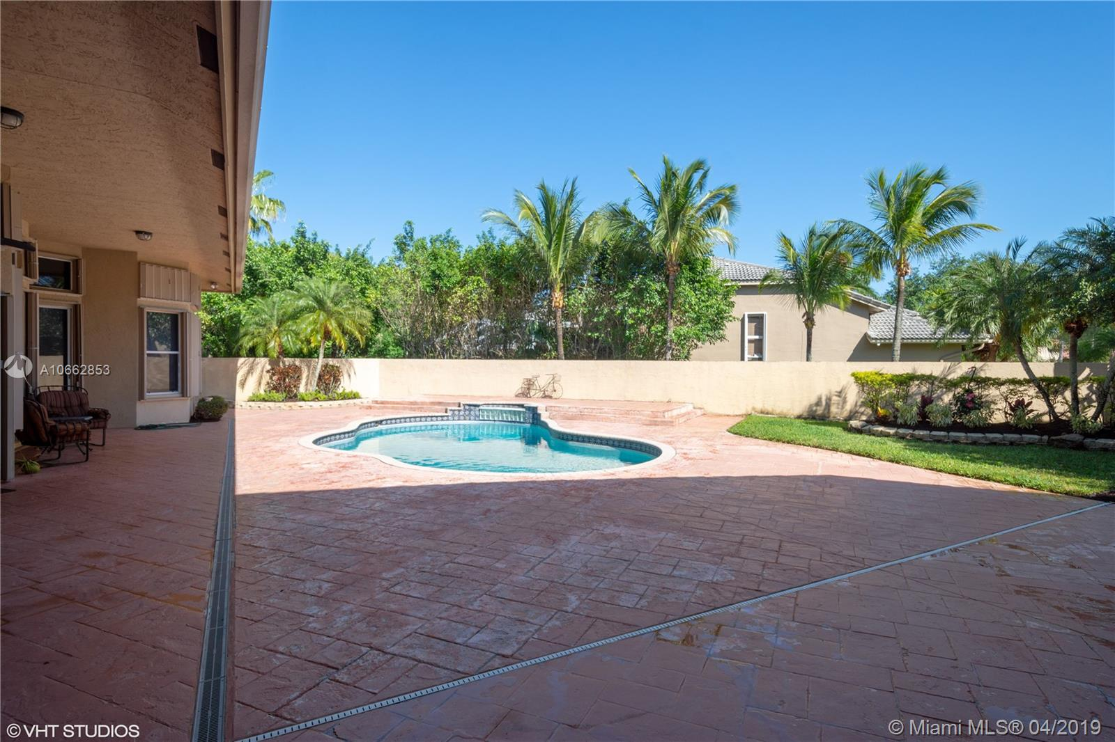 Listing A10662853 - Large Photo # 7