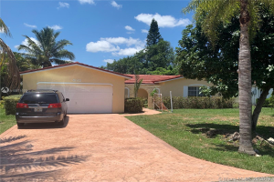 4012 Nw 76th ave, Coral Springs