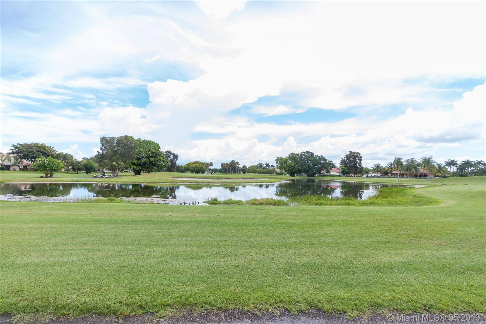 Listing A10673565 - Large Photo # 24