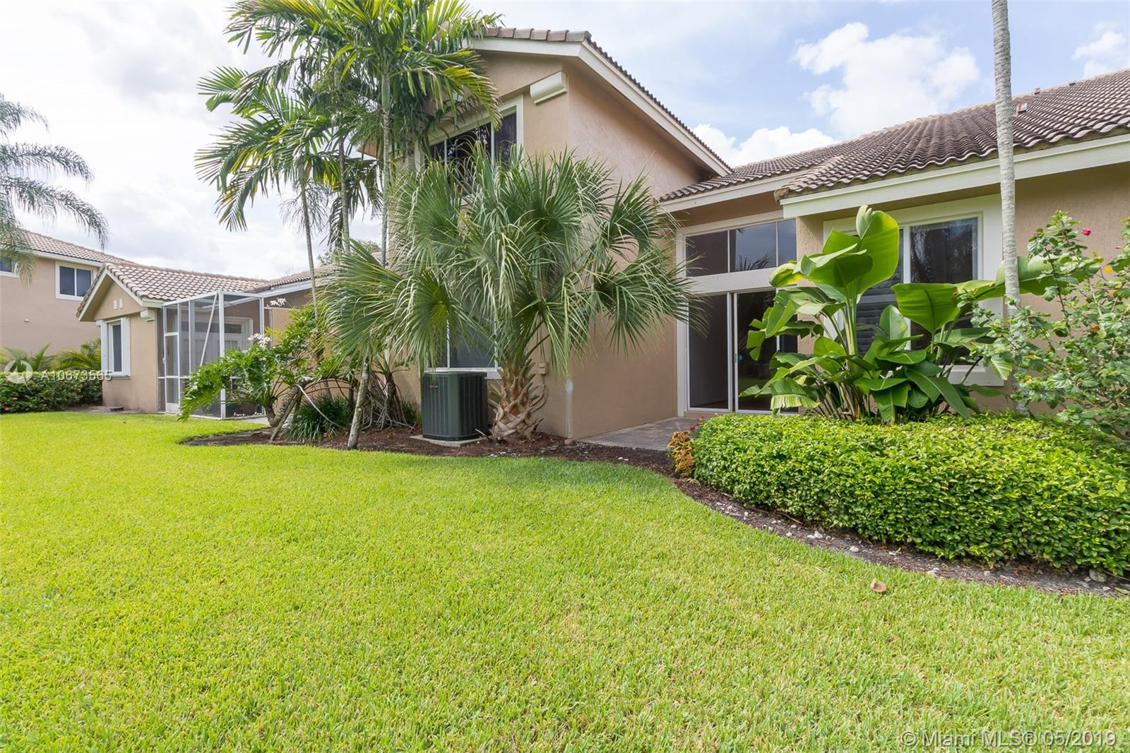 Listing A10673565 - Large Photo # 21