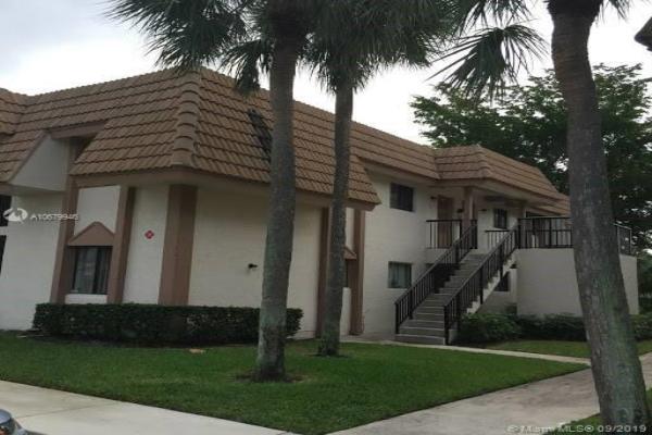 12210 Royal Palm Blvd, Coral Springs