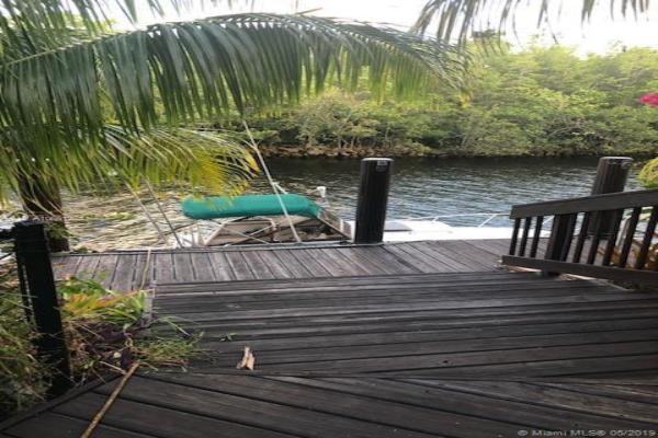 2642 Flamingo Ln, Fort Lauderdale