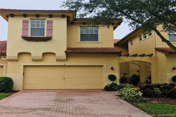 5731 NW 120th Ave, Coral Springs