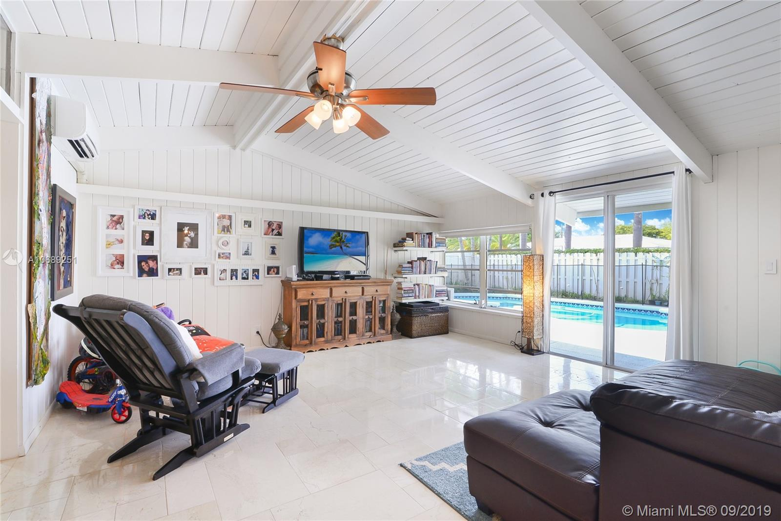 Listing A10689251 - Large Photo # 13