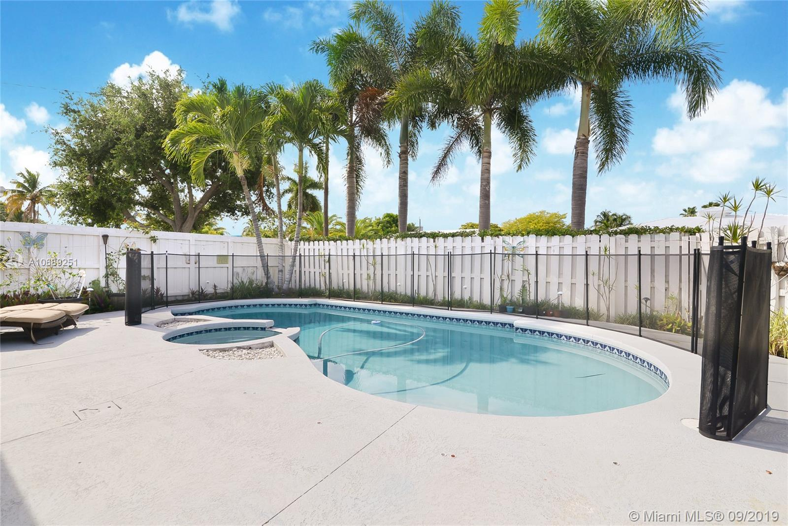 Listing A10689251 - Large Photo # 14