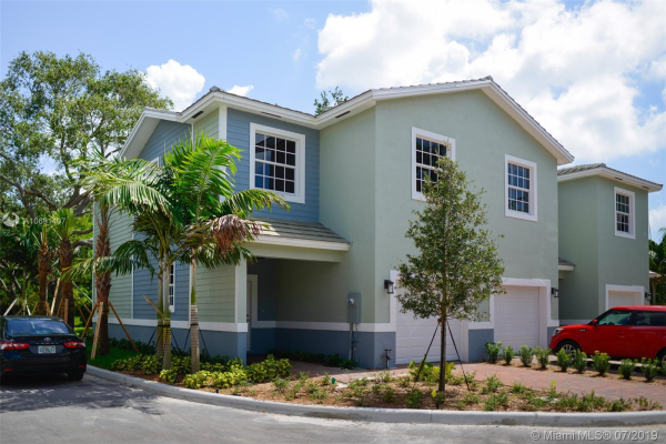 1330 Crystal Way, Delray Beach