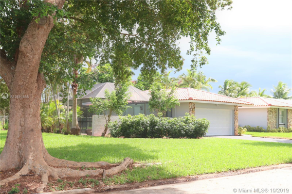 10722 NW 17th Mnr, Coral Springs
