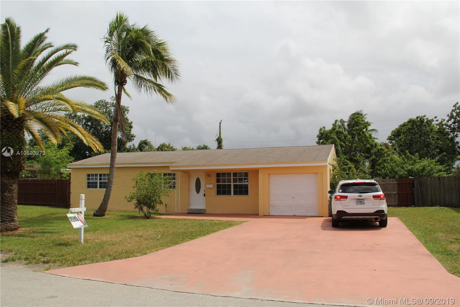 Listing A10693273 - Large Photo # 25