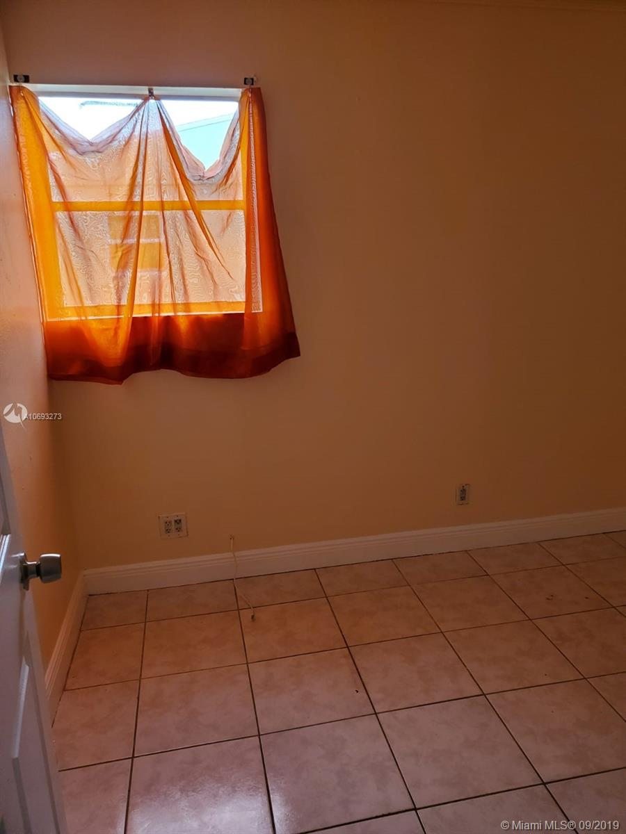 Listing A10693273 - Large Photo # 19