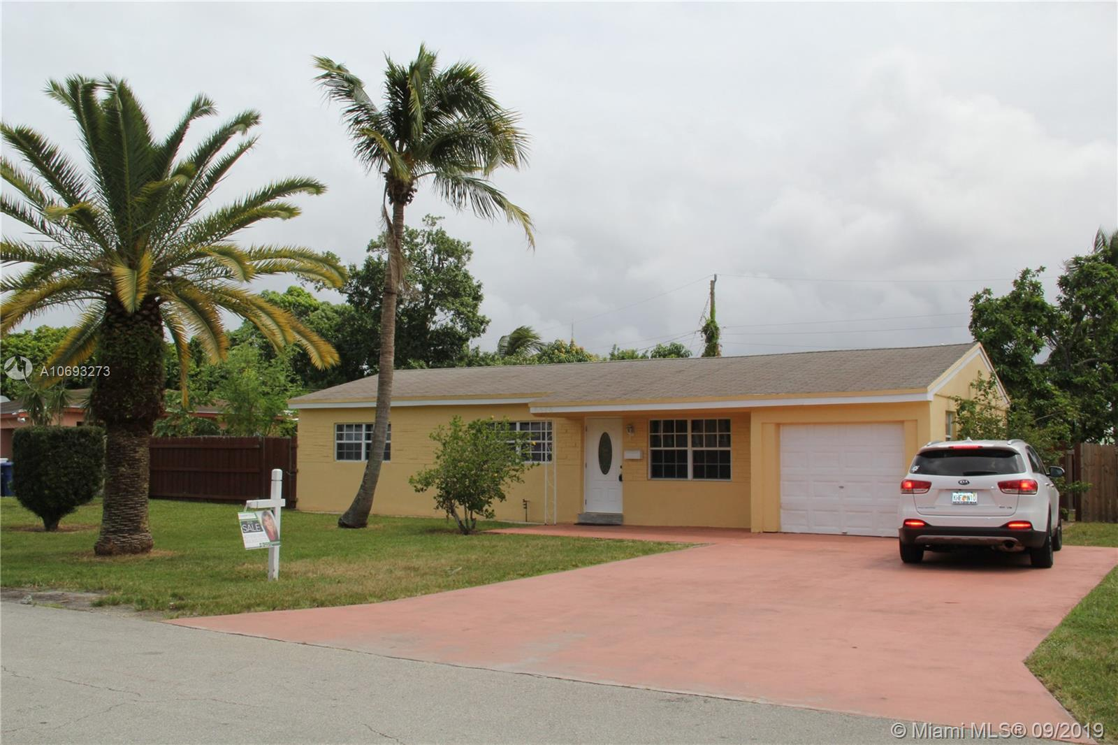 Listing A10693273 - Large Photo # 26