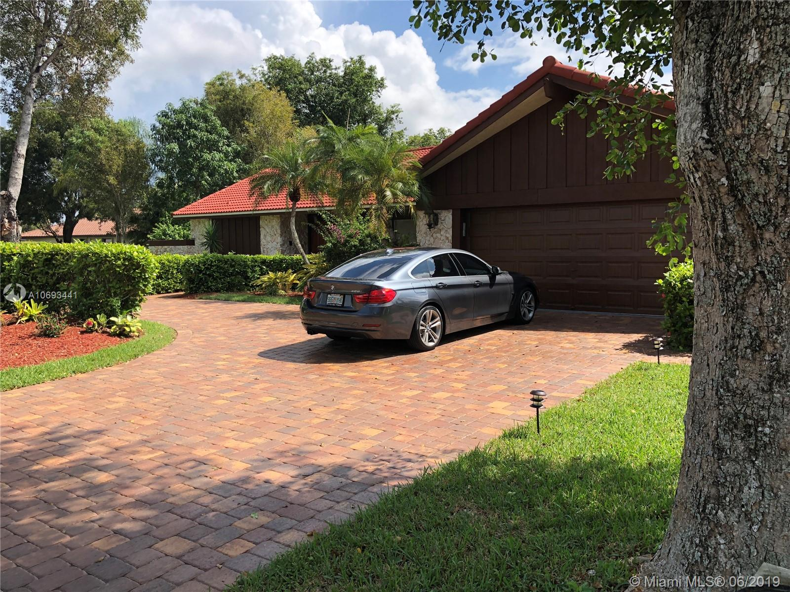 Listing A10693441 - Large Photo # 1