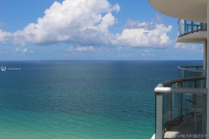 18683 Collins, Sunny Isles Beach
