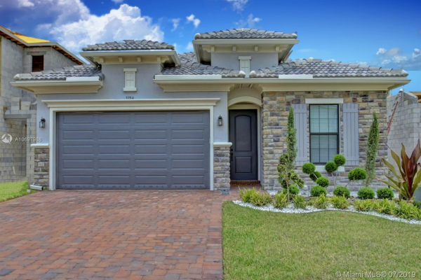 3784 NW 89th Way, Coral Springs