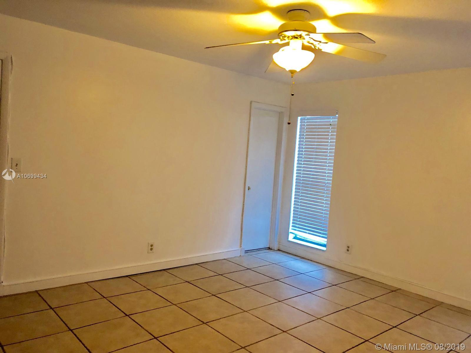 Listing A10699434 - Large Photo # 8