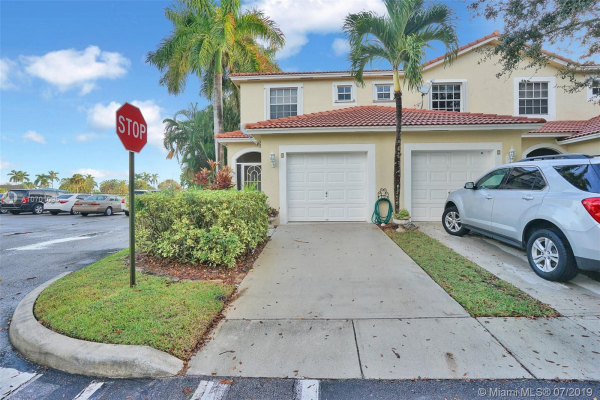 9486 S Military Trl, Boynton Beach