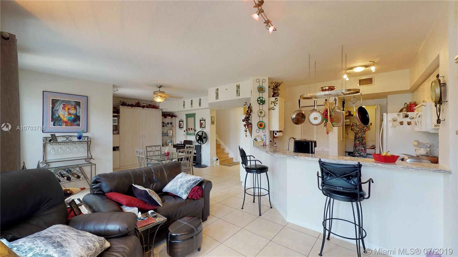 Listing A10703798 - Large Photo # 33