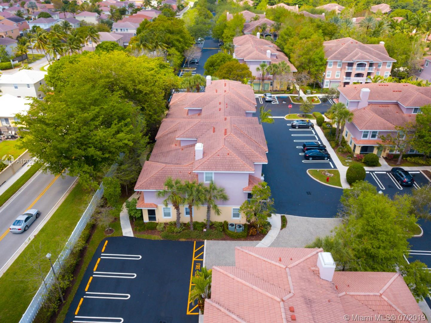 Listing A10703798 - Large Photo # 52