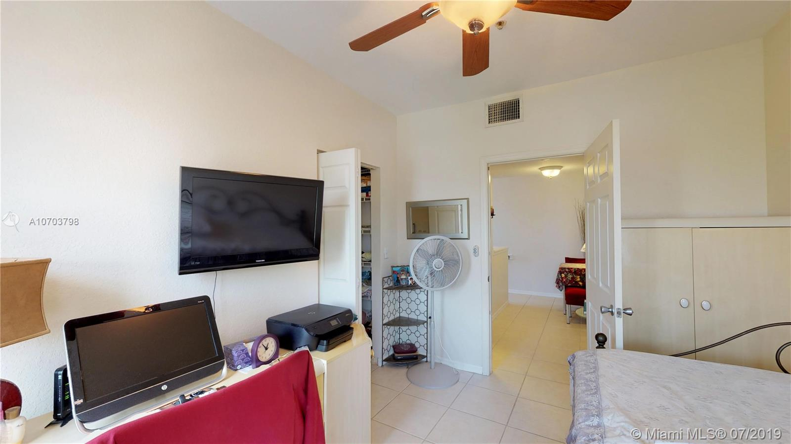 Listing A10703798 - Large Photo # 42