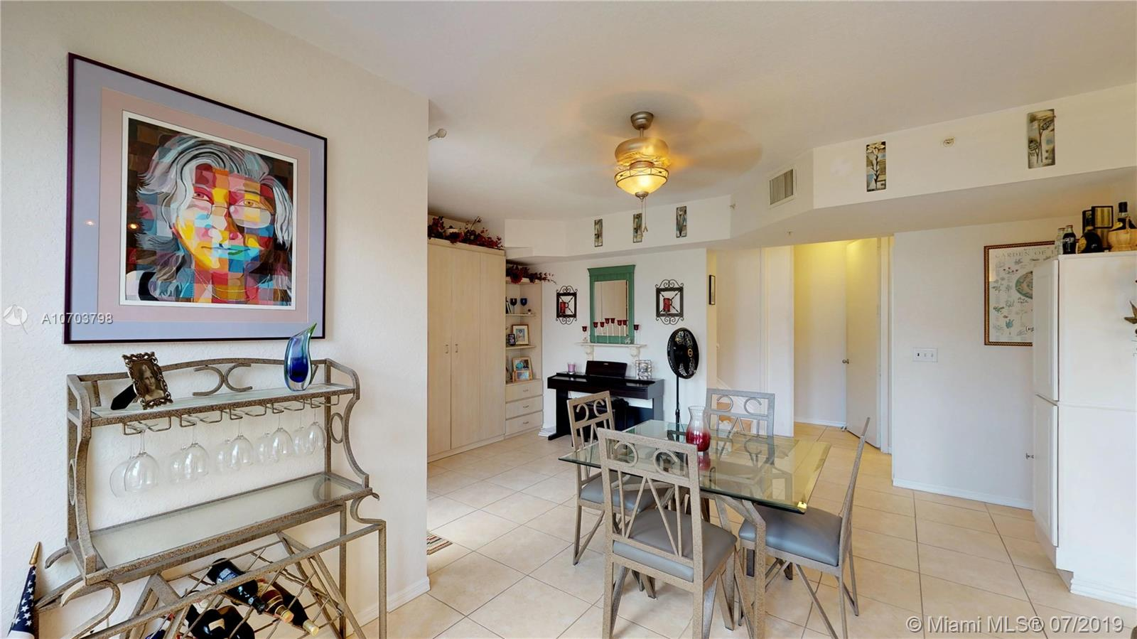 Listing A10703798 - Large Photo # 44