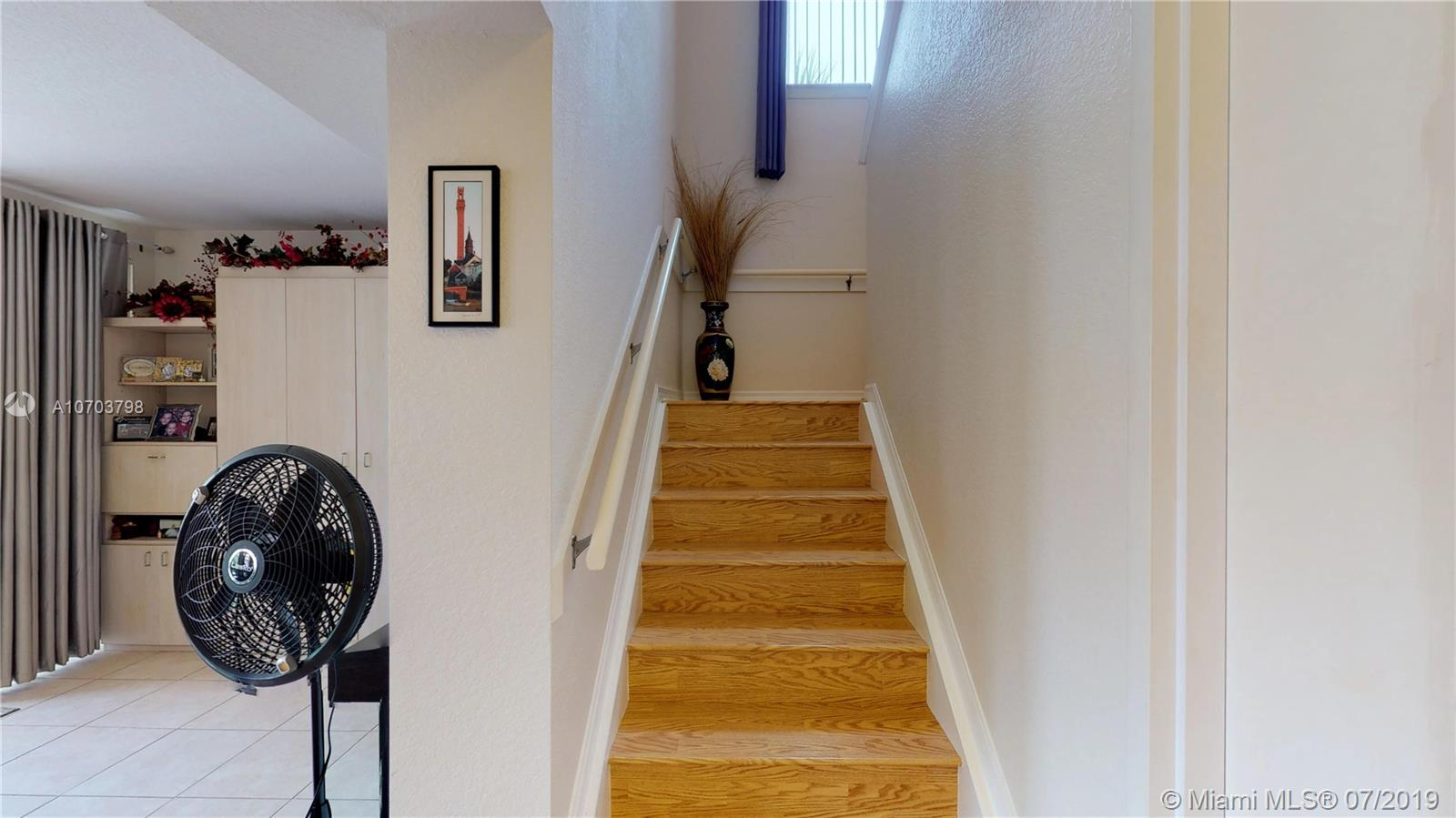 Listing A10703798 - Large Photo # 25