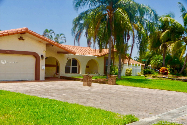 3620 NW 111th Ave, Coral Springs