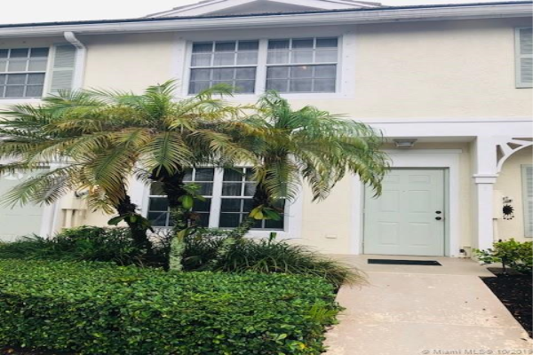 5651 NW 98TH WAY, Coral Springs