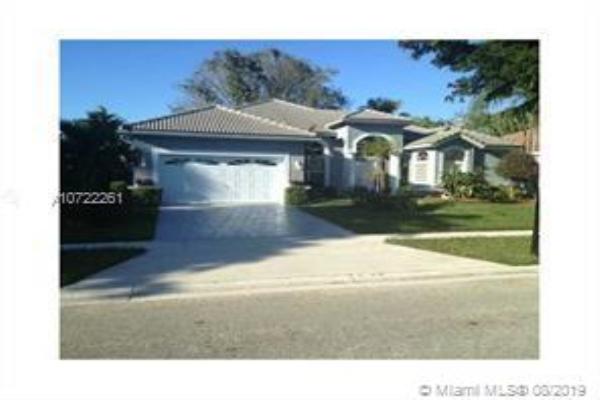 10288 Lexington Estates Blvd, Boca Raton