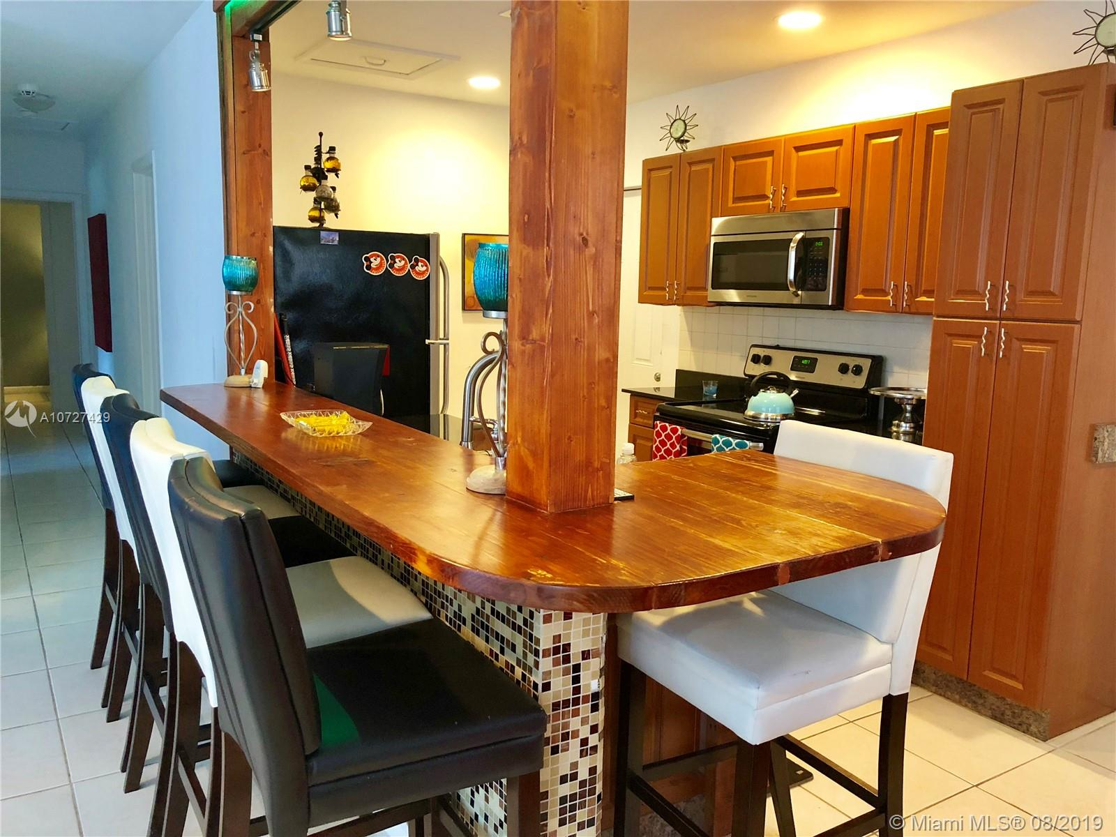 Listing A10727429 - Large Photo # 18