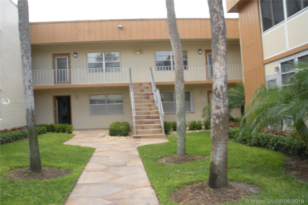 449 Normandy J, Delray Beach
