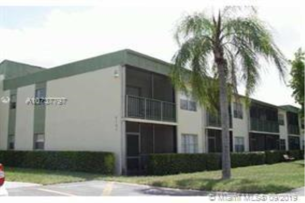 4139 NW 88th Ave, Coral Springs