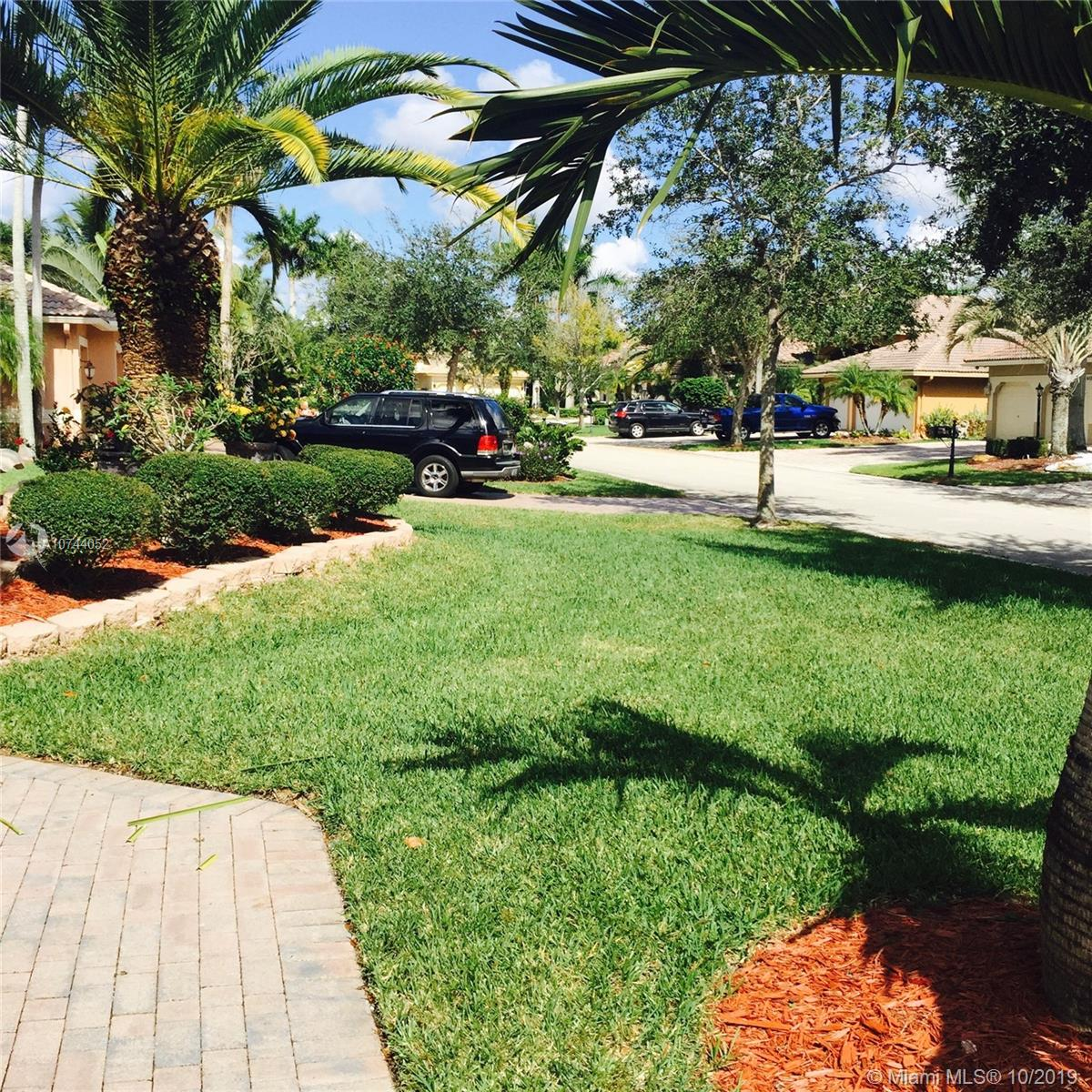 Listing A10744052 - Large Photo # 9