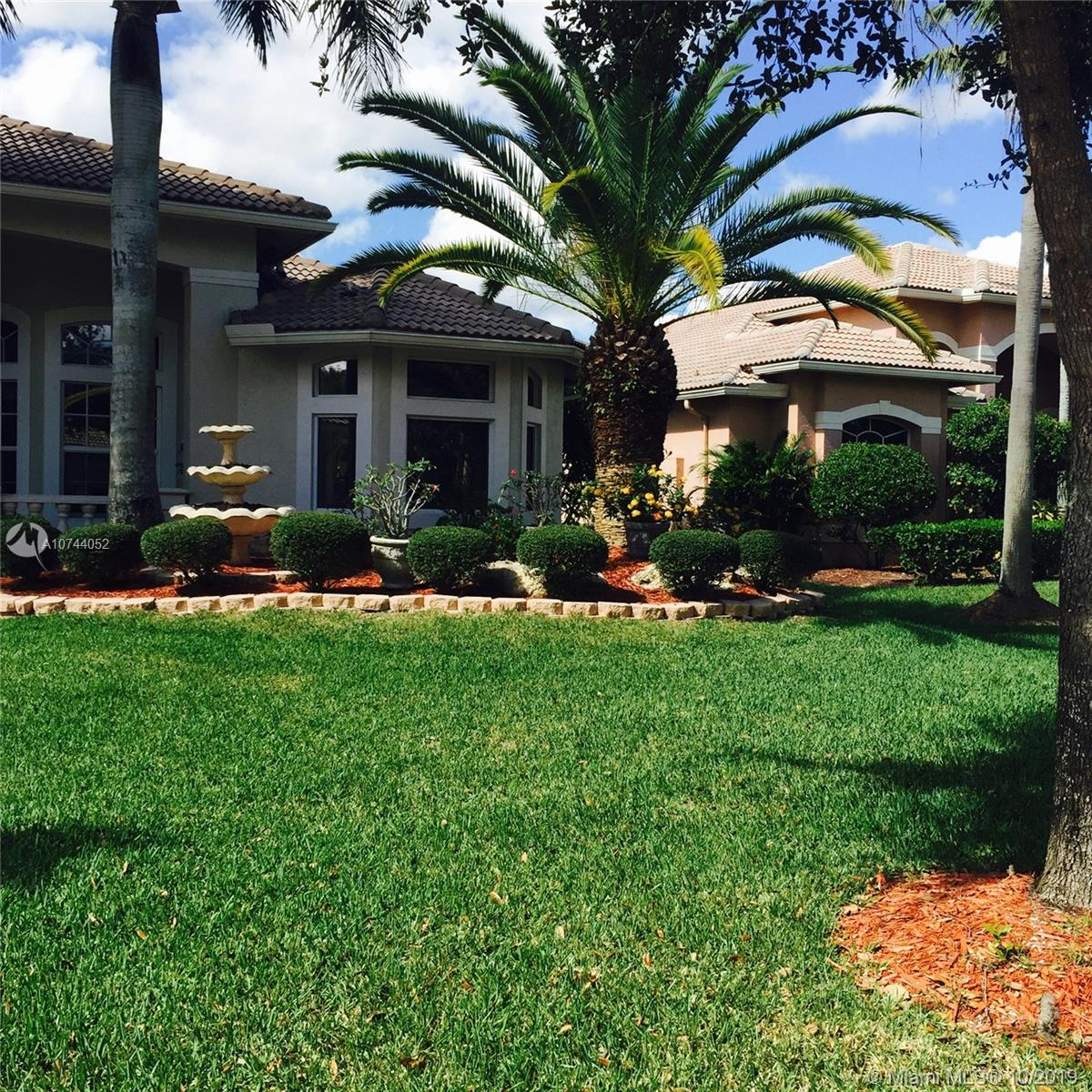 Listing A10744052 - Large Photo # 2