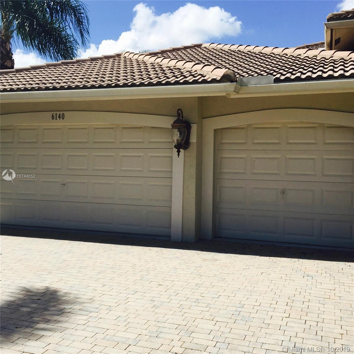 Listing A10744052 - Large Photo # 4