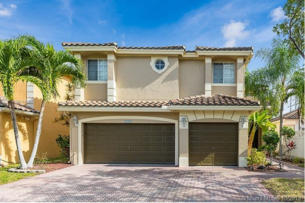 4615 NW 121st Ave, Coral Springs