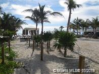Listing A10752371 - Large Photo # 3