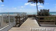Listing A10752371 - Large Photo # 2