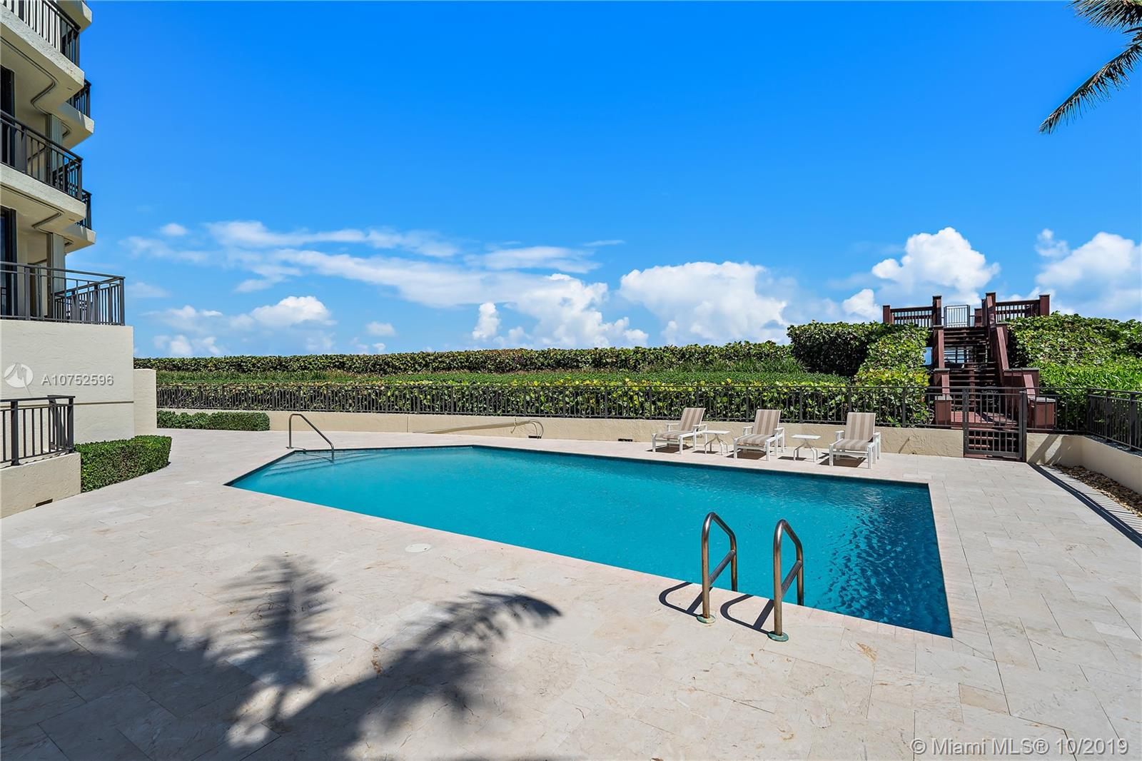 Listing A10752596 - Large Photo # 27