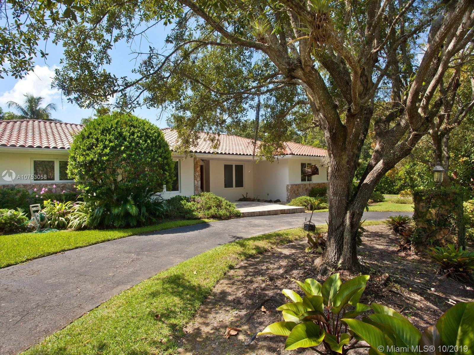 Listing A10753058 - Large Photo # 32