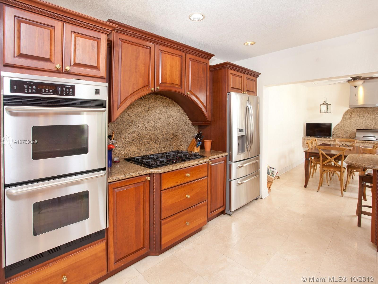 Listing A10753058 - Large Photo # 14