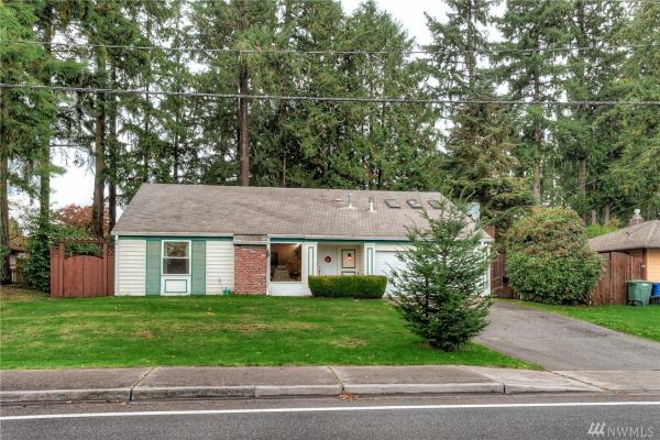 1909 164th Ave NE, Bellevue