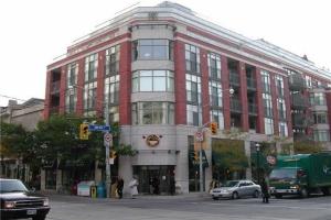 39 Jarvis St, Toronto