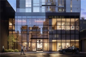 101 St Clair Ave W, Toronto
