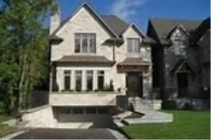 61B York Downs Dr, Toronto