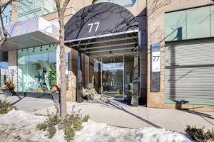 77 Avenue Rd, Toronto