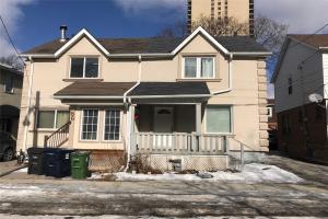 86 Helendale Ave, Toronto